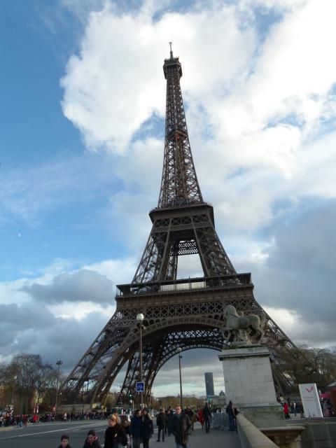 2012 paris (2)