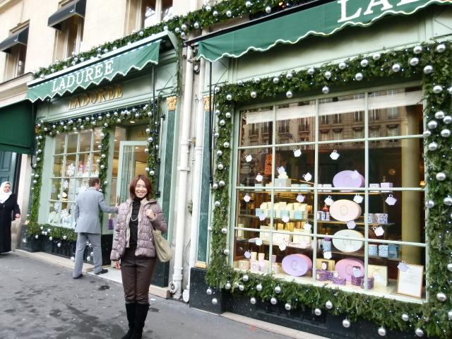 2012 paris (1)