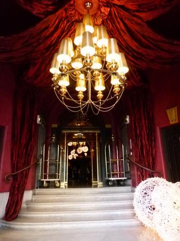 Hotel Banke (3)
