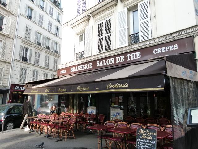 cafe2012.jpg