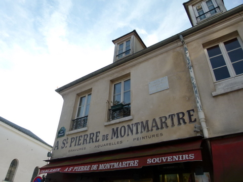 montmartre(13).jpg