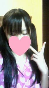 NEC_0278_20110918105556.jpg