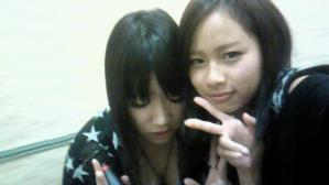 NEC_0734_20111203104644.jpg