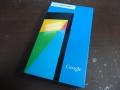 Nexus7_2013_02