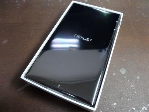 Nexus7_2013_05