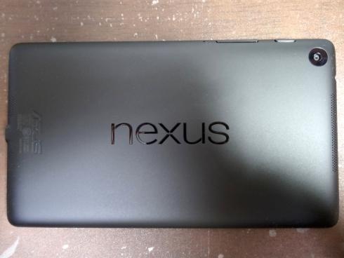 Nexus7_2013_07