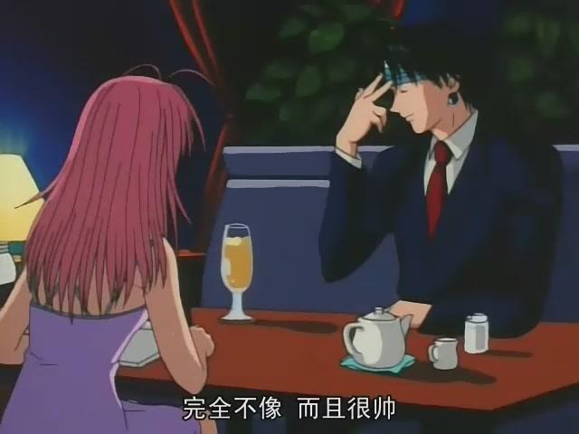 第60話  酷拉皮卡 X 暗殺團 X 揍敵客[(029300)22-39-19]