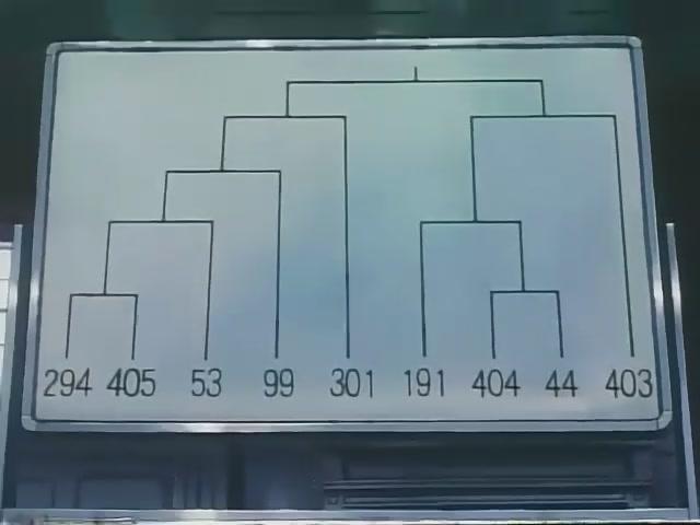 第26話  會長 X 面試 X 筆試[(038207)00-22-36]