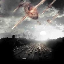 世界 隕石