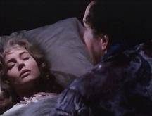黒1娘の死