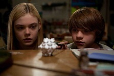 Poisonous Flower