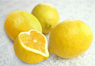 heart lemon2