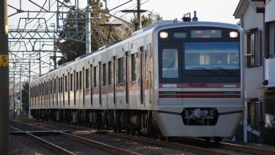 DSC02696.jpg