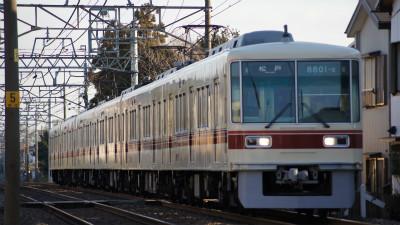 DSC02718.jpg