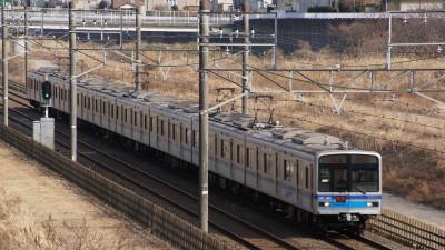 DSC04055.jpg
