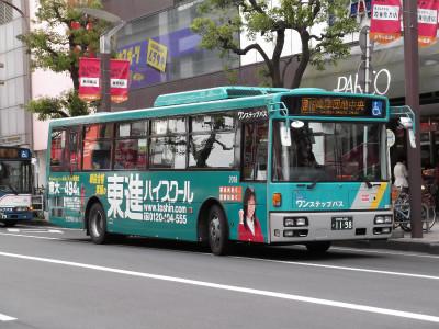 DSCF0422.jpg