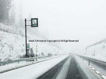 2012-snow.jpg