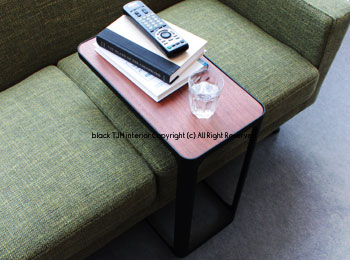 side-table-1.jpg