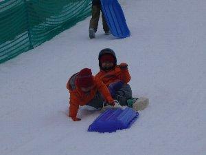 スキー.jpg