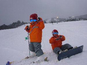 雪遊びa.jpg