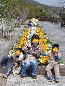お花a.jpg