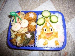 ウソハチ弁当.jpg