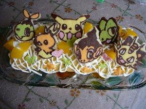 きらり誕生日ケーキ.jpg