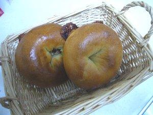 クルミチーズbagel.jpg
