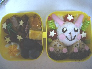 ウサギ弁当.jpg