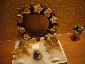 お菓子のリース.jpg