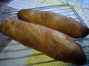 フランスパン.jpg