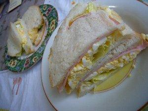 サンドイッチ.jpg