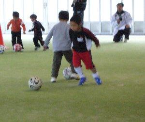 きらサッカー.jpg