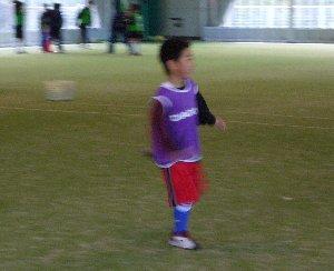 たかサッカー.jpg