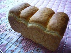 オートミールパン.jpg