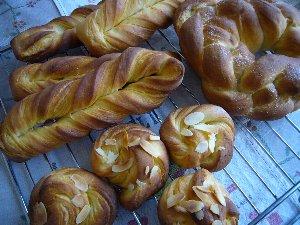 カマンベールチーズパン.jpg