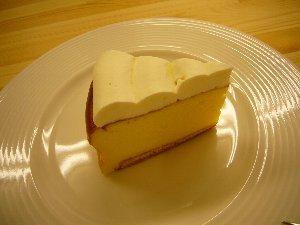 くんべるさんチーズケーキ.jpg