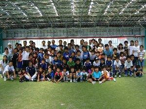 サッカー教室.jpg