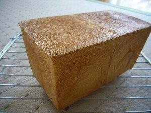 生クリーム食パン.jpg