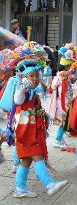 本祭り踊り.jpg