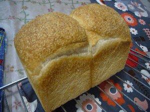 黒糖パン.jpg