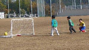2号サッカー.jpg
