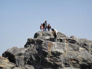 かつらはま岩.jpg