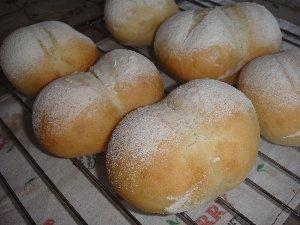 ハイジノ白パン.jpg