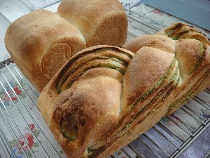 まっちゃあんパン.jpg
