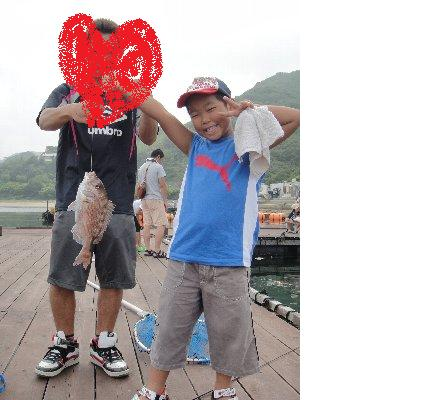 きらり鯛1.jpg