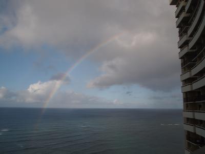Hawaii-63