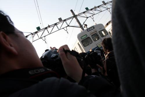 20111231更新-シリコ2