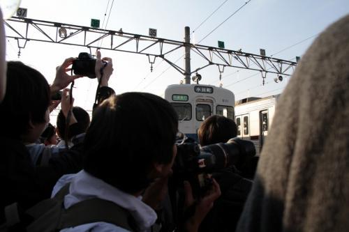 20111231更新-シリコ1