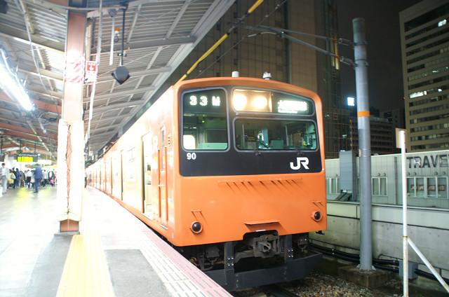2011 1005 030s